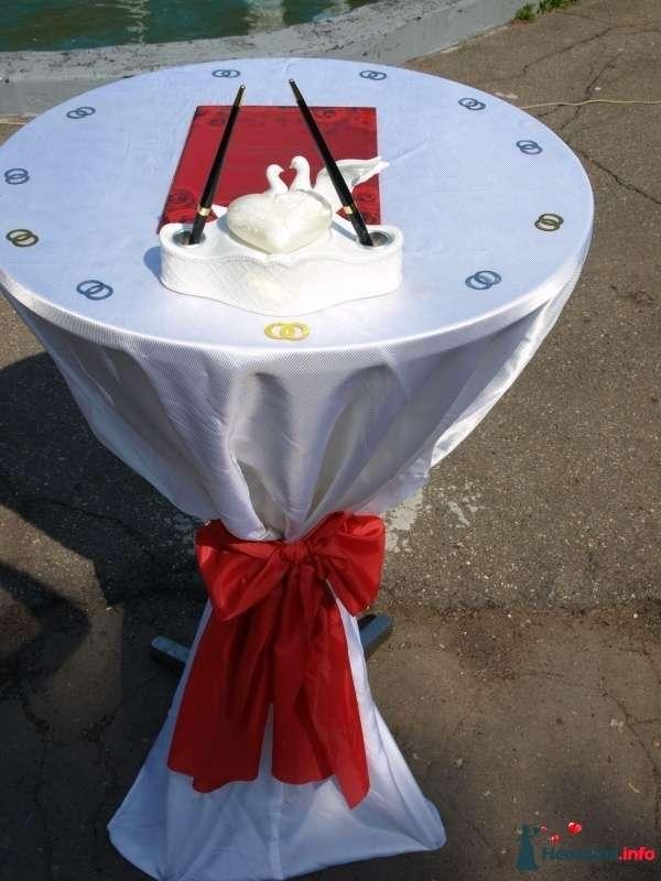 """Фото 306347 в коллекции Выездная регистрация брака - Агентство """"Марианна"""" - организация мероприятий"""