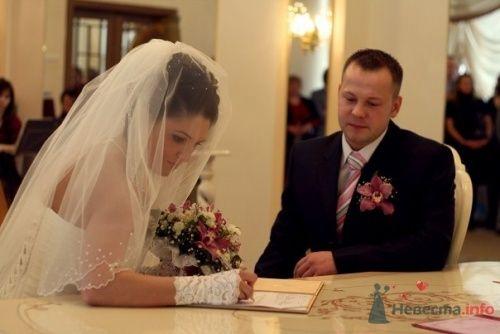 Фото 13046 в коллекции наша Свадьба или как Это было... - Lina