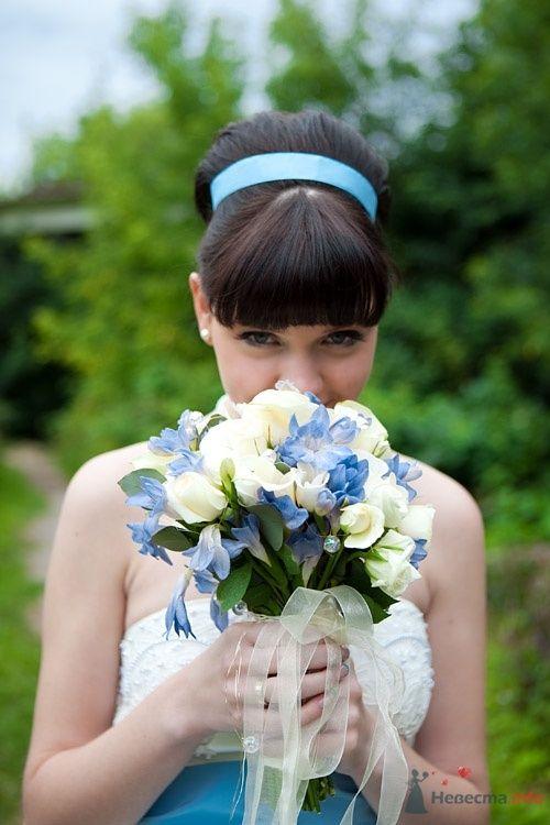 Моя ретро-свадьба