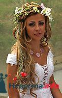 Фото 114036 в коллекции Флористика - Pam