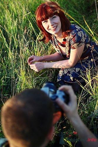 Фото 37109 в коллекции Мои фотографии - Gift
