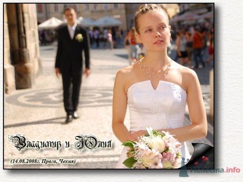 Фото 11230 в коллекции Fotoruki - авторские работы Владимира Шарова.