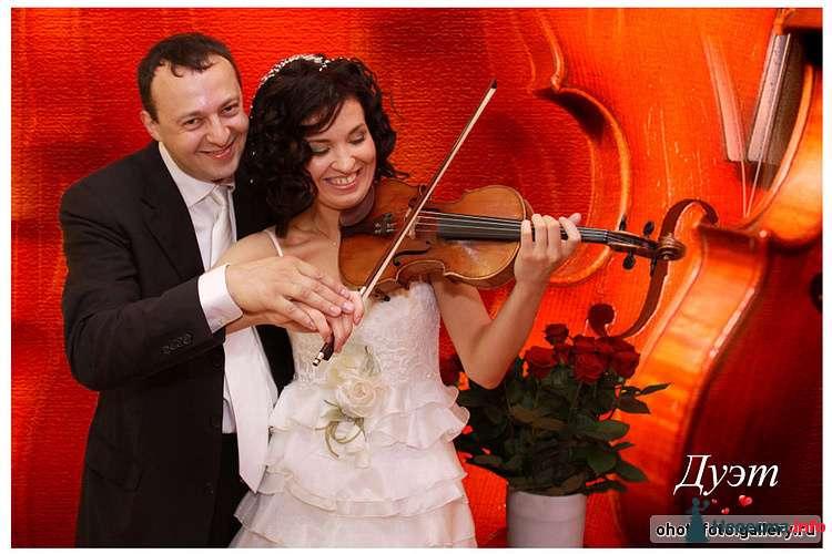 Свадьба   - фото 126217 Свадебный фотограф Николаева Татьяна