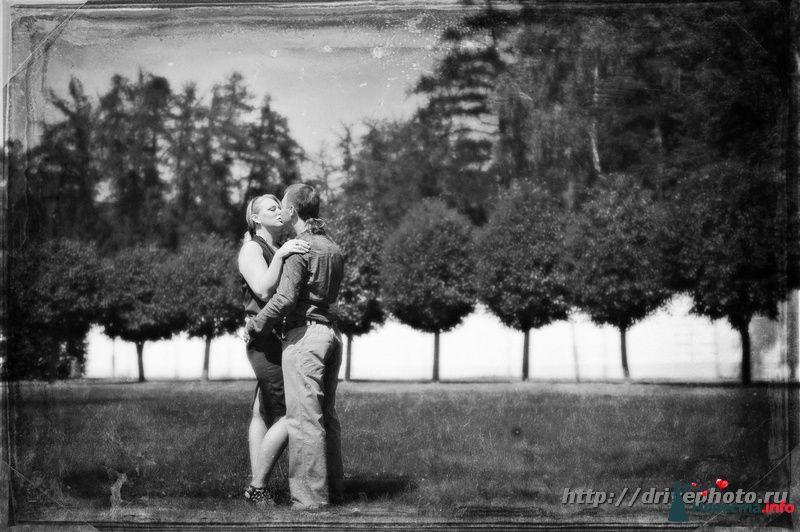 Love Story - фото 127786 Drivephoto - творческая мастерская фотоуслуг