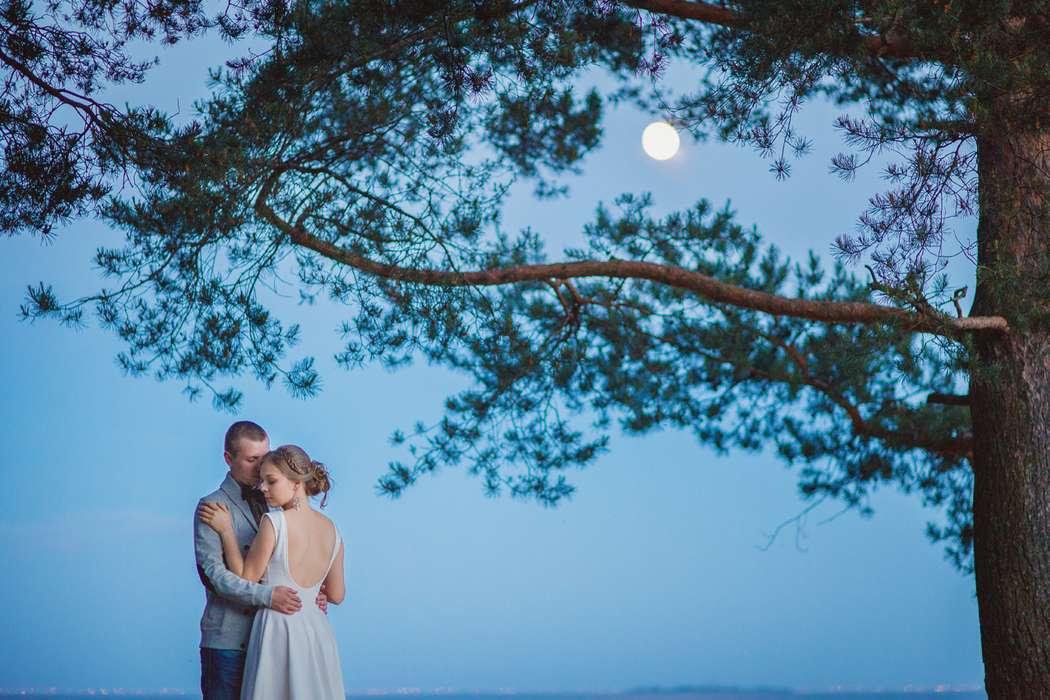 Романтика белых ночей - фото 2550653 Света Кассина - фотограф