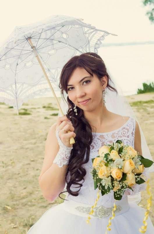 Фото 10867852 в коллекции свадебный альбом 3 - Видеограф Алексей Ткаченко