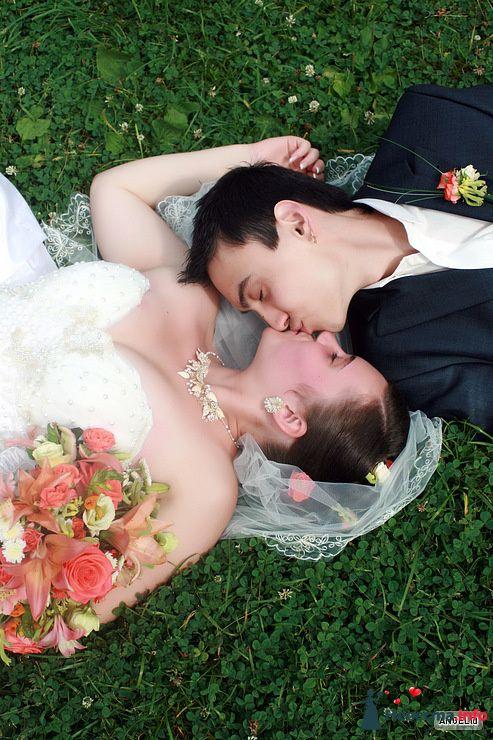 Фото 127023 в коллекции Свадьба - Невеста01