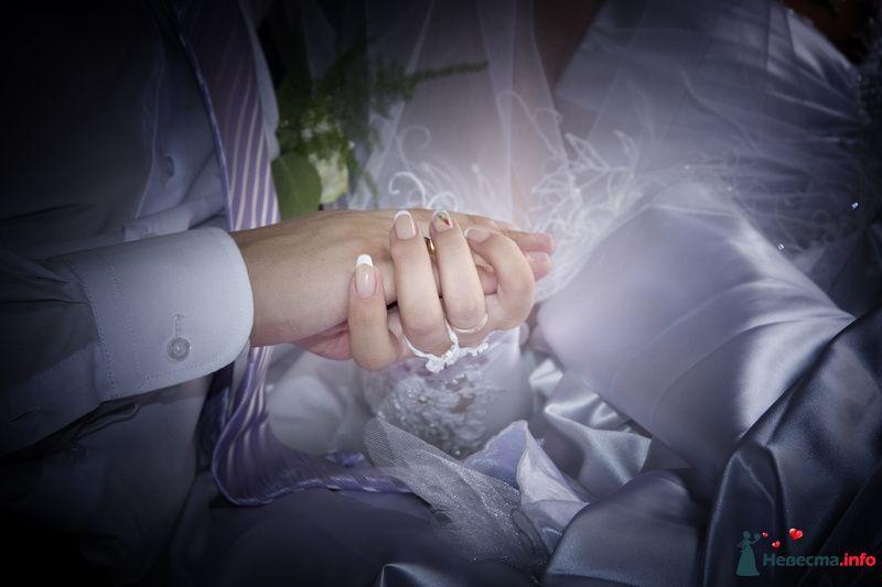 Фото 129352 в коллекции Свадебные фото. - Фотограф Olga Moto