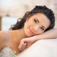 """Кафе """"Чехов"""". Мейк: мой. Модель: Анна Курзина. Фото: Сергей Плеханов  #свадьба #невеста #макияж #свадебный_макияж #визажист #визаж #макияж_в_симферополе #макияж_в_крыму"""
