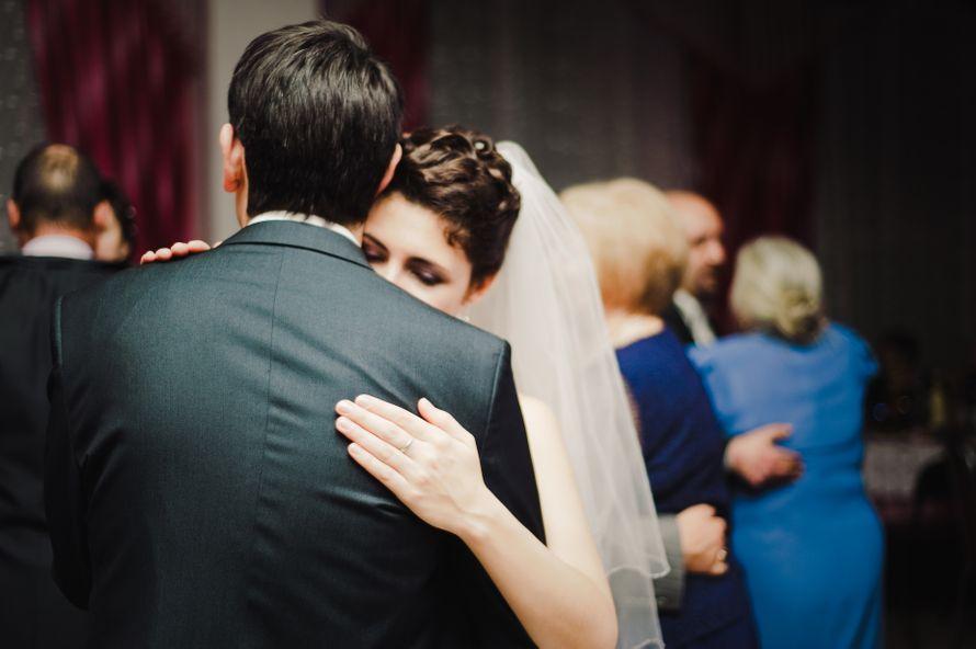 Невеста, танец - фото 2467927 Фотограф Истинный Александр