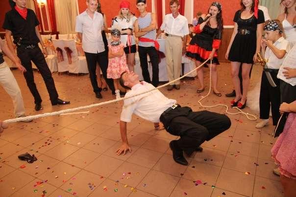 Фото 1231089 в коллекции Мои фотографии - Милана - проведение свадеб