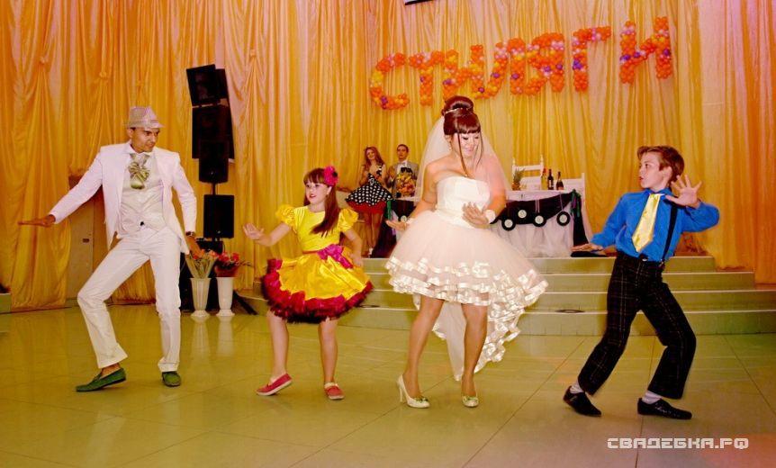 Фото 1231155 в коллекции Мои фотографии - Милана - проведение свадеб