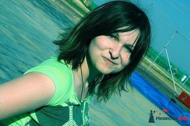 Фото 128709 в коллекции Мои фотографии - Freja