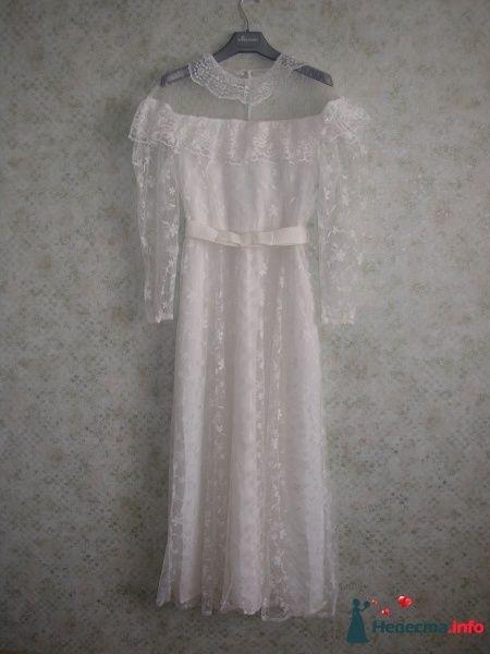 Фото 128133 в коллекции Dresses