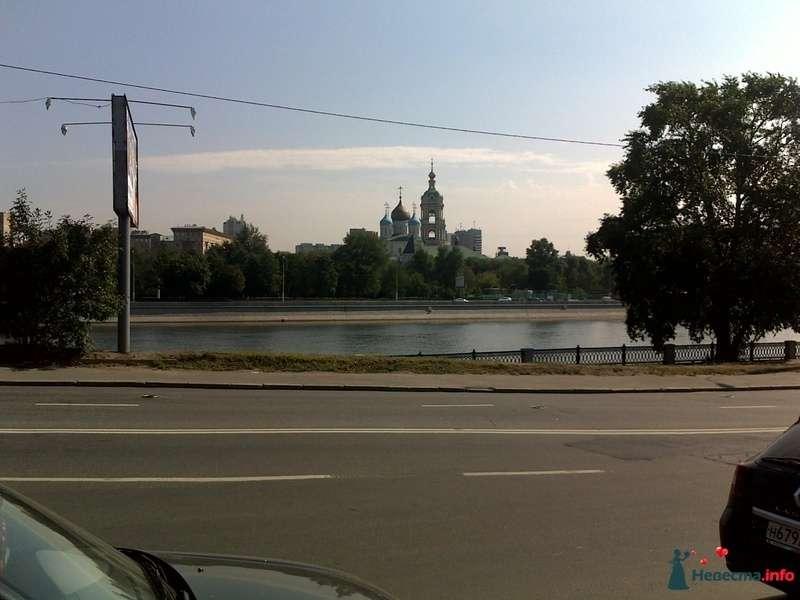 Фото 128360 в коллекции Прогулка - Sentyabrina