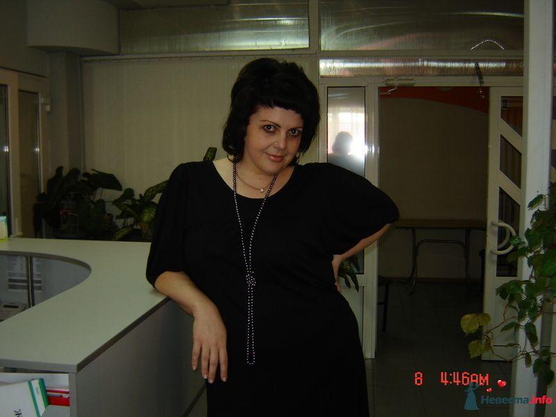 Фото 127802 в коллекции Это я) - Александра74
