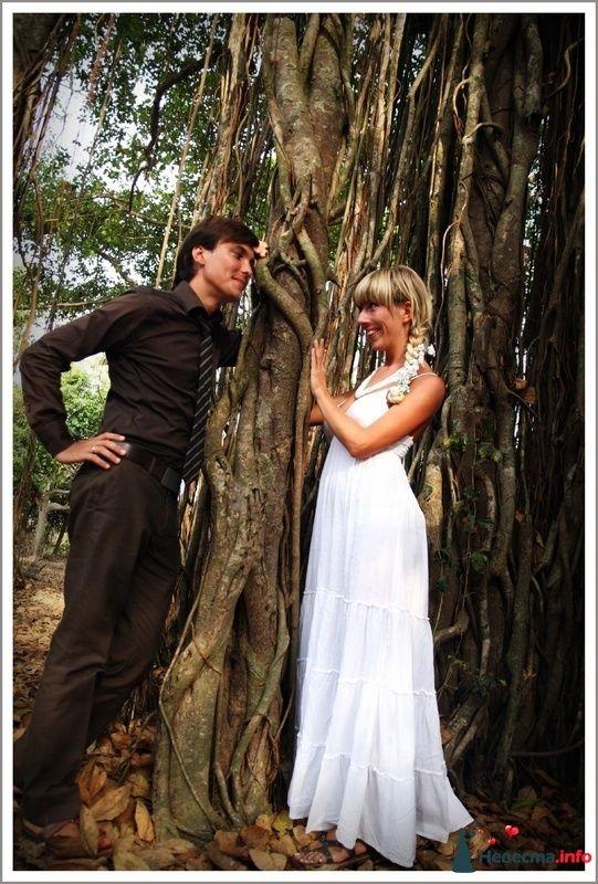 Фото 129315 в коллекции wedding - Раскалей Елена фотограф