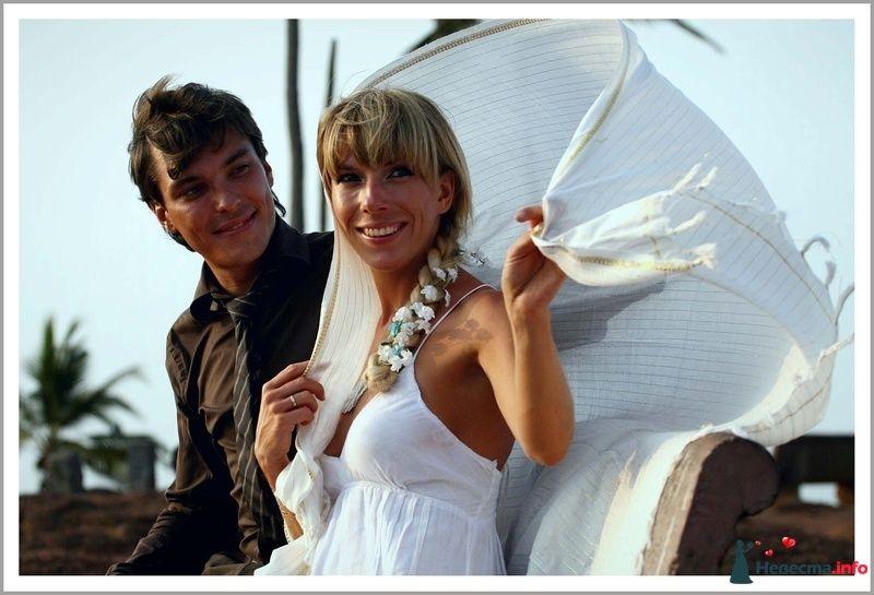 Фото 129320 в коллекции wedding - Раскалей Елена фотограф