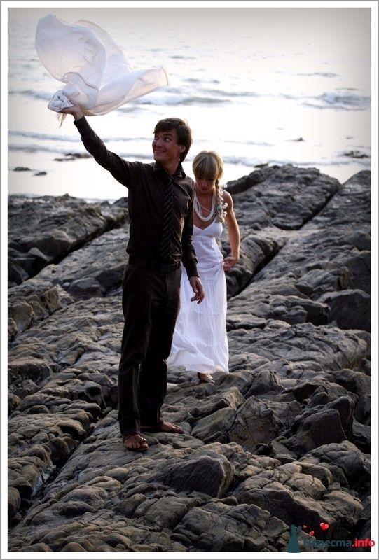Фото 129325 в коллекции wedding - Раскалей Елена фотограф