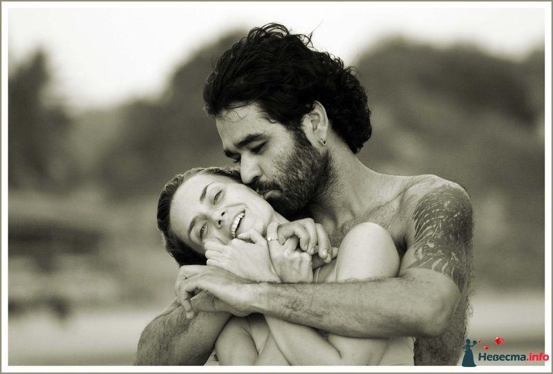 Фото 129345 в коллекции Love storie (Tanya& Saam) - Раскалей Елена фотограф