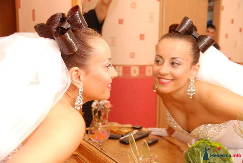 "ADELIA - фото 131400  ""Lovelystuff"" - пошив платьев"