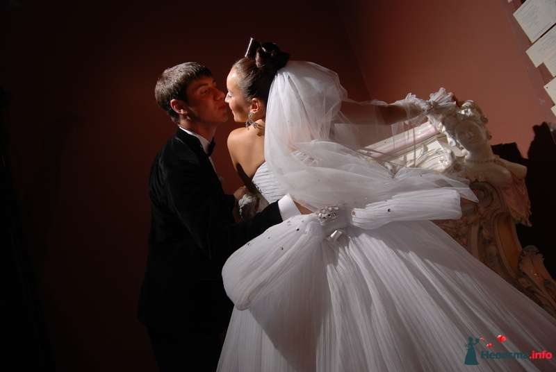 "ADELIA - фото 131408  ""Lovelystuff"" - пошив платьев"