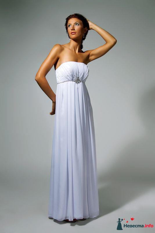"""APHRODITE  - фото 132638  """"Lovelystuff"""" - пошив платьев"""