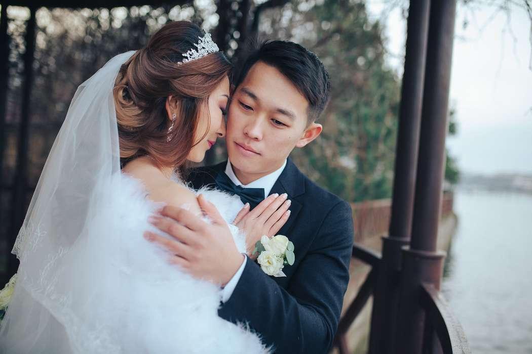 свадебные фотографы ростова на дону работы ограниченное количество фото-материала