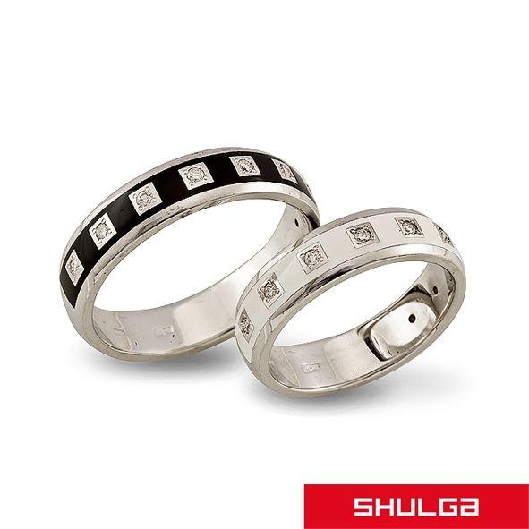 КРИТ - фото 1276961 SHULGA - ювелирная компания