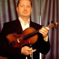 Скрипка Киев (0935681904)