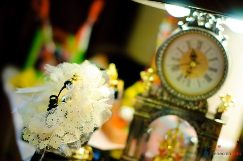 Фото 40073 в коллекции Wedding by Svetlana Alexseeva - Rainbow
