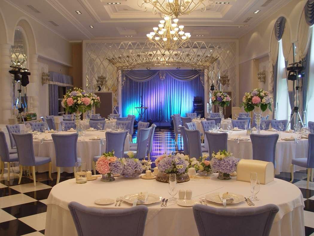 Свадьба в москве рестораны, шабо купить