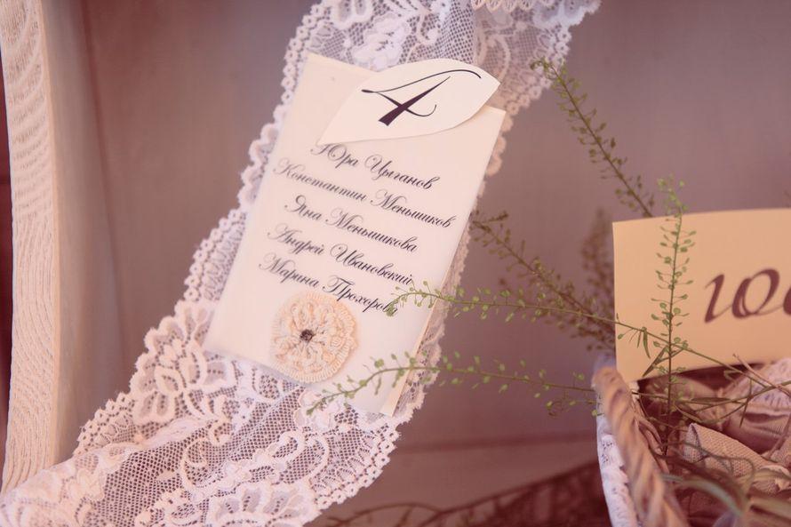 Кружевная свадьба картинки
