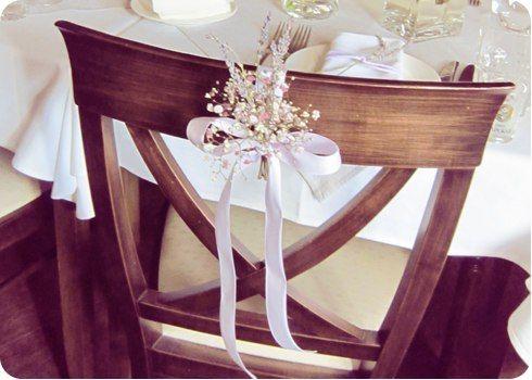"""Фото 1671855 в коллекции Свадьба в """"стиле прованс"""" - Свадебное агентство Art Jam"""