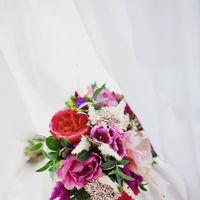 Флористика - Декор