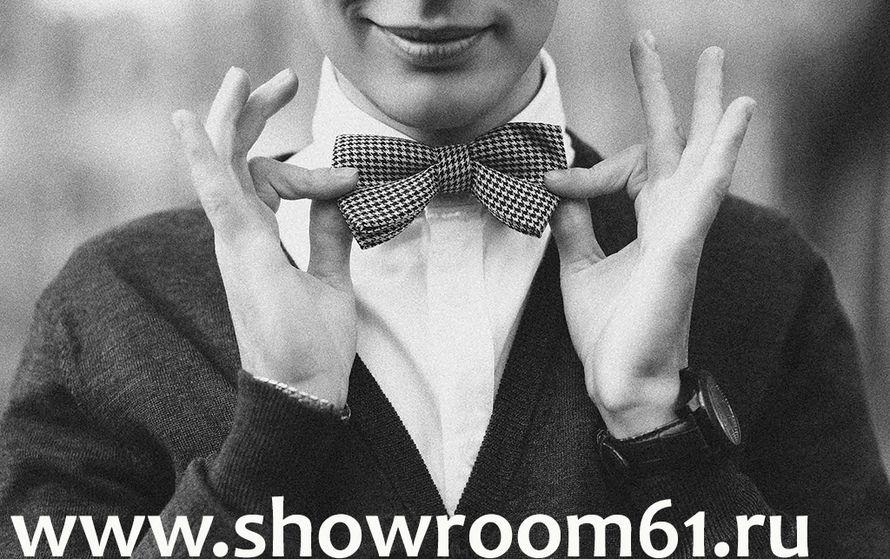 """Фото 3738389 в коллекции Портфолио - """"ShowRoom"""" - свадебная видеография"""