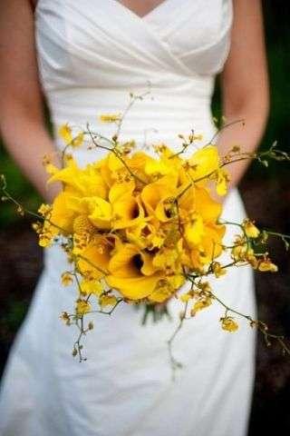 Фото 2689197 в коллекции Мои фотографии - Галерея цветов - Свадебное оформление