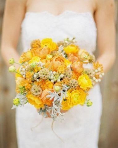 Фото 2689199 в коллекции Мои фотографии - Галерея цветов - Свадебное оформление