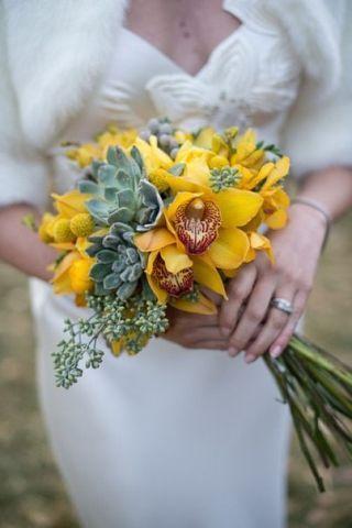 Фото 2689201 в коллекции Мои фотографии - Галерея цветов - Свадебное оформление