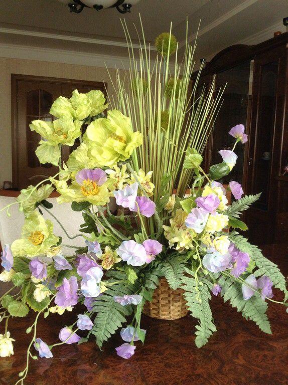 Фото 2689243 в коллекции Мои фотографии - Галерея цветов - Свадебное оформление