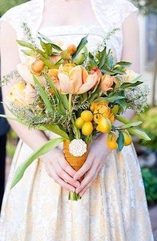 Фото 2689257 в коллекции Мои фотографии - Галерея цветов - Свадебное оформление