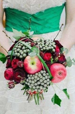 Фото 2689259 в коллекции Мои фотографии - Галерея цветов - Свадебное оформление