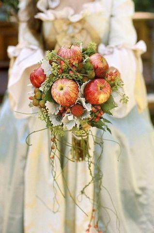Фото 2689261 в коллекции Мои фотографии - Галерея цветов - Свадебное оформление