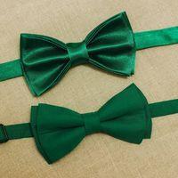 Комплект темно-зеленых бабочек. Стоимость комплекта (2 шт.) - 1490р.  Чтобы заказать пишите в л.с.  или по т. +7 950 038 54 26