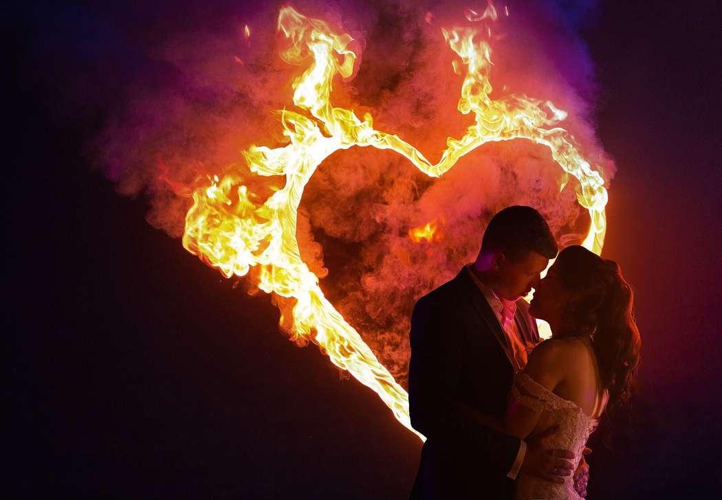 Фото 14555758 в коллекции Портфолио - Aurum show - артисты на свадьбу