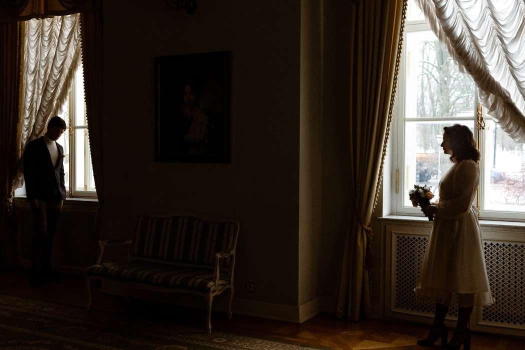 Фото 20044239 в коллекции Портфолио - Фотограф Евгения Коробейникова