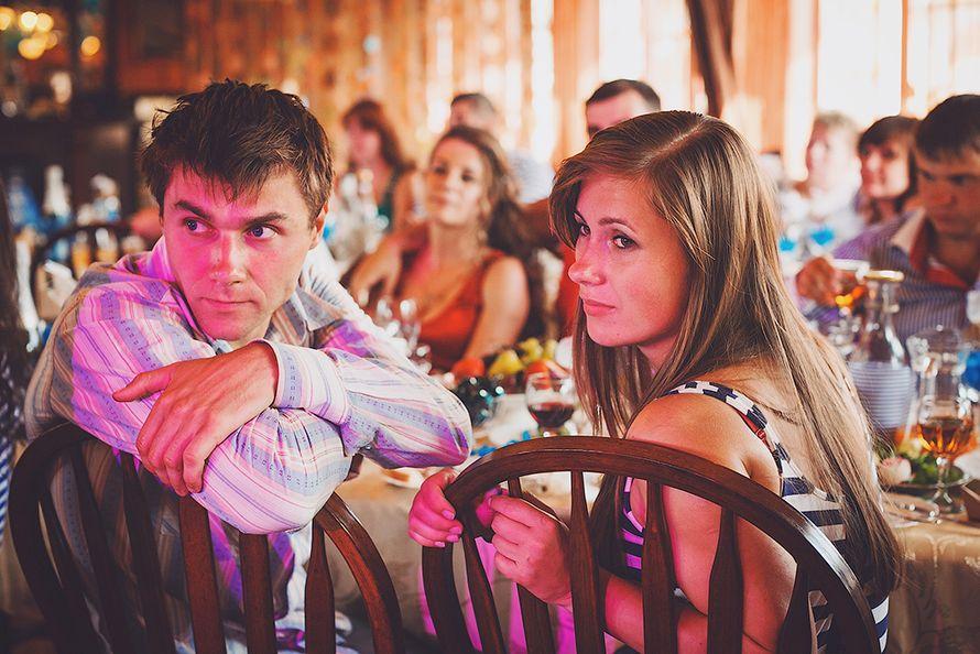 Фото 1566137 в коллекции Алексей и Екатерина. Морская свадьба 5 июля 2013. - Фотограф Екатерина Малышева