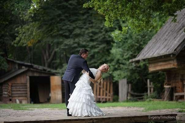 """Фото 1486107 в коллекции Мои пары - Студия """"ЛАЙМ"""" - постановка свадебного танца"""