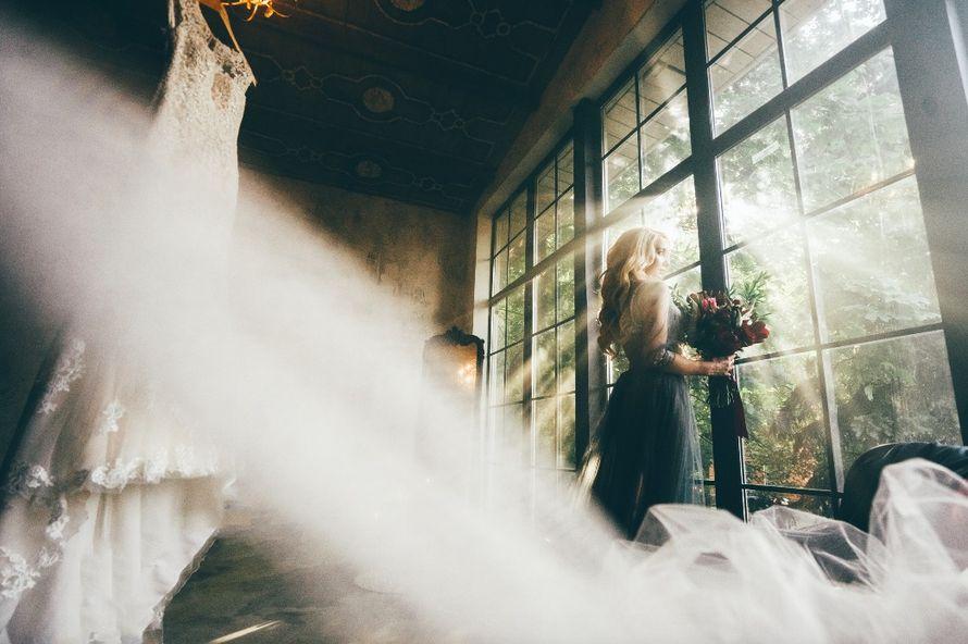 """Фото 12502284 в коллекции Портфолио - Студия свадебной режиссуры """"Make a wish"""""""