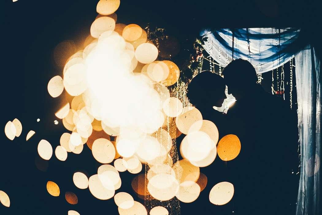 """Фото 12502318 в коллекции YY 2015-2016 - Студия свадебной режиссуры """"Make a wish"""""""
